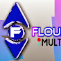 Flourish MultimediaGH