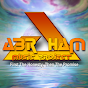Abraham Music Project