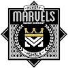 MarvelsDanceCompany