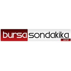 Bursa Son Dakika