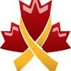 Coast to Coast Against Cancer Foundation