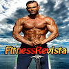 Tu Revista Fitness