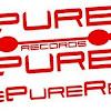 PurePureRec