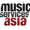 MusicServicesAsia