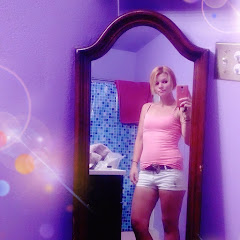 Amanda Brooke Piercy