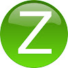 Zipblocks