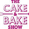 CakeandBakeShow