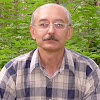 Alexandr Korolev