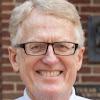 Steve C. Singleton