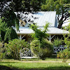Villa Vanille - Chambres d'hôte