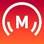 youtube(ютуб) канал Радио «Маяк»