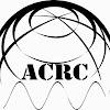 ACRC Global