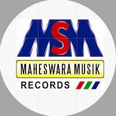 Cover Profil Maheswara Musik Records