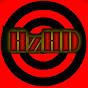 Hz Hd (hzmi-hd)