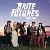BriteFutures