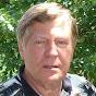 Dick Fischer
