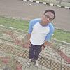 Raffi A Ahmad