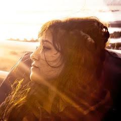 Aida Jabbouri