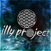 illyproject