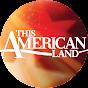 ThisAmericanLand