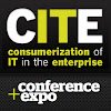 Cite Conference