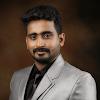<b>raghunandan rao</b> - photo