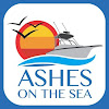 AshesOnTheSea