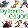 Dylberto04000
