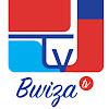 Bwiza TV