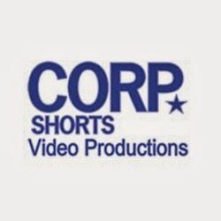Corp Shorts