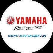 yamahamotorindonesia