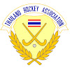 Thailand Hockey Association