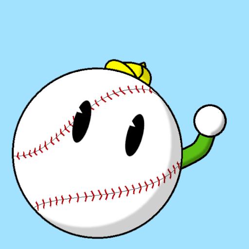 文青棒球不存在的世界