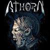 Athorn