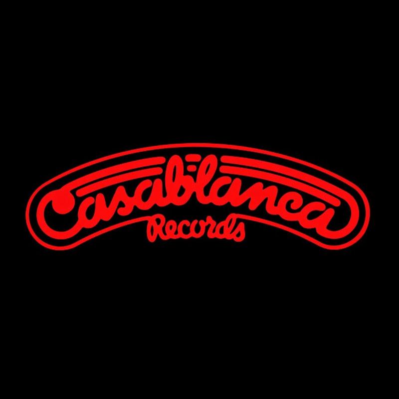 Casablanca Records