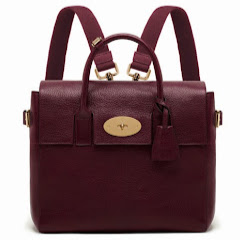 Mulberry Reviewer