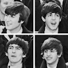 LeThereBeatles4ever