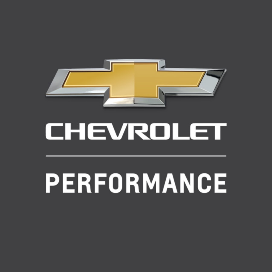 chevrolet performance youtube. Cars Review. Best American Auto & Cars Review