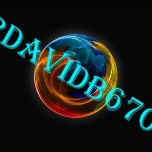 MrDAVIDB67000