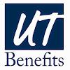 UT Benefits