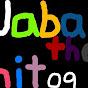 Jabathehit09