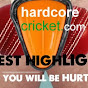 hardcorecricket