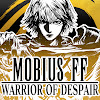 MOBIUS FINAL FANTASY Official
