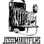 Jesse Mariut