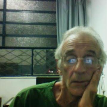 Arnaldo Massa