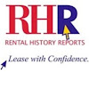 Rental History Reports