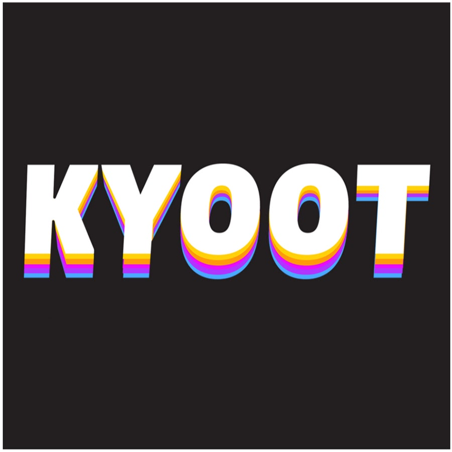 kyoot kids youtube - Kids Pictures