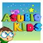 7Rrbm84x8RK0OkKlHpmiUQ Youtube Stats
