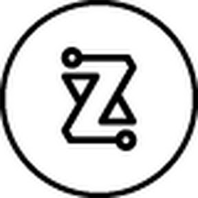 Zenkai Youtube