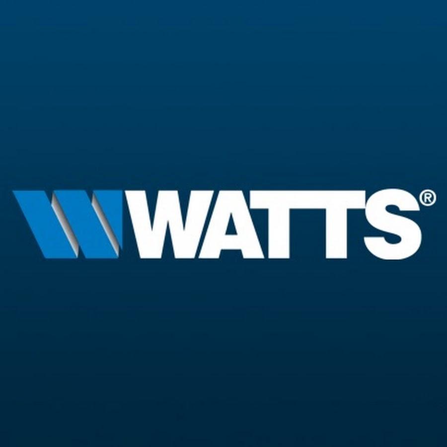 Watts Youtube